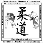 BJA Northern Home Counties